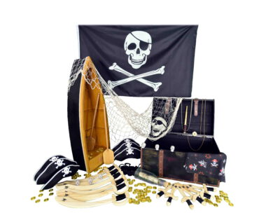 Piratenparty